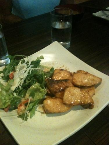 Sushi Masa (4)