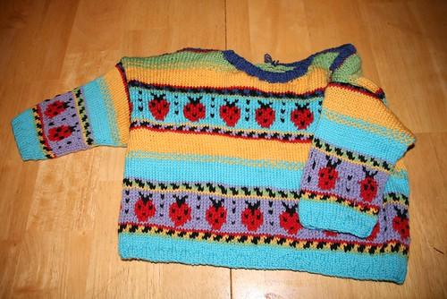 2008-02-29-ladybug-sweater1