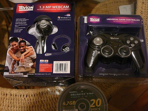 GamepadWebcam 002