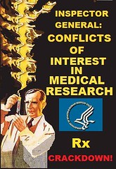 Medical Conflicts of Interest