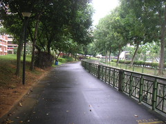 Singapore Day 13 009