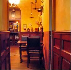 Belgian Beer Café - Zalaegerszeg #1