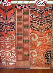 maori-carving6.jpg