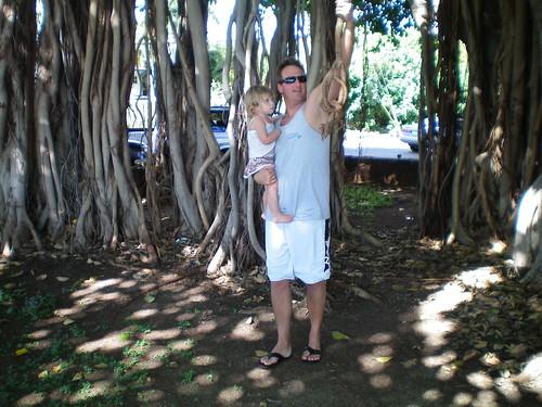 Hawaii2008 006