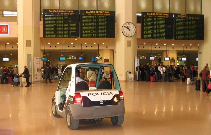 Malaga-Policia-IMG_2963