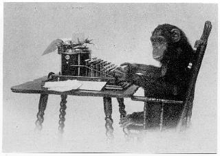 Macacos me mordam!!!