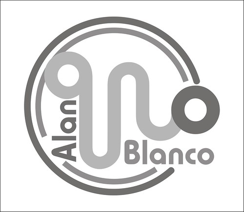 logo alan