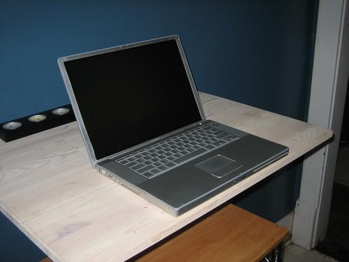 apple ebay sale auction laptop