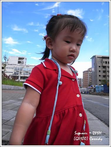 2007_0924_100859