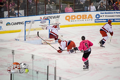 "2017-02-10 Rush vs Americans (Pink at the Rink) • <a style=""font-size:0.8em;"" href=""http://www.flickr.com/photos/96732710@N06/32000883644/"" target=""_blank"">View on Flickr</a>"