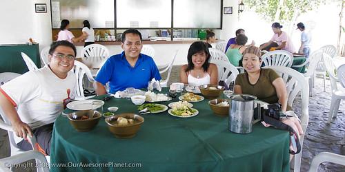 Mt. Pinatubo Hike 15.46-2
