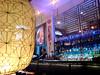 Shanghai Blues bar