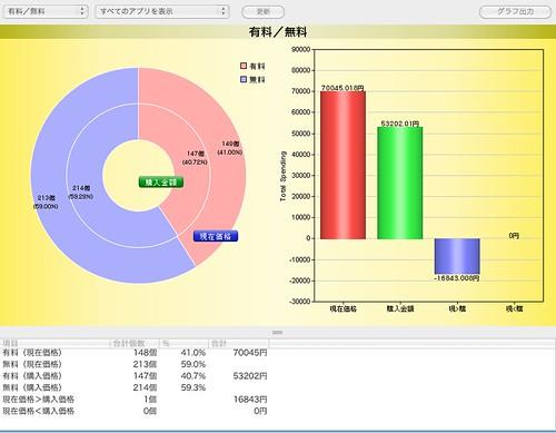 スクリーンショット(2011-05-14 8.07.32)