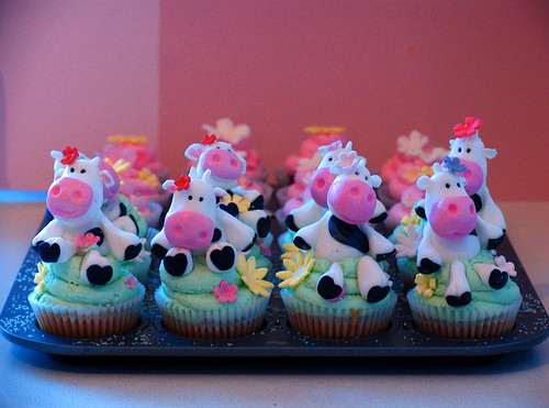 Taken by kylie lambert (Le Cupcake)