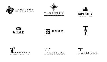 Tapestry Logo.v1.jpg