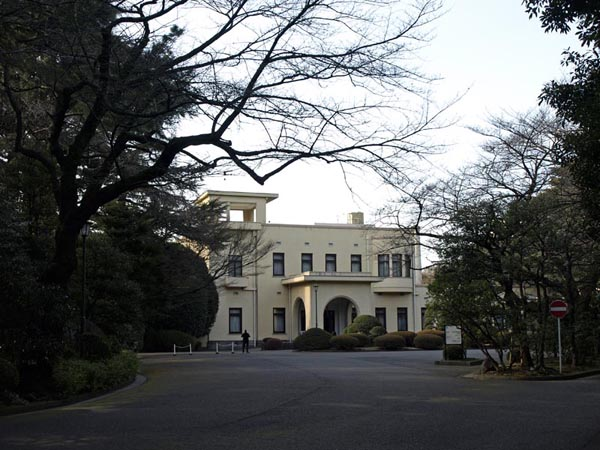 teienmuseum