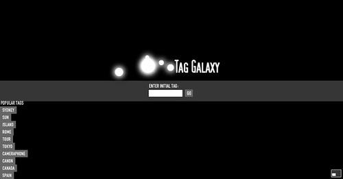 Tag Galaxy-1