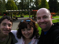 Us (taken by Tom)