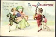 Leelanau & Traverse City Valentine's Day Ideas