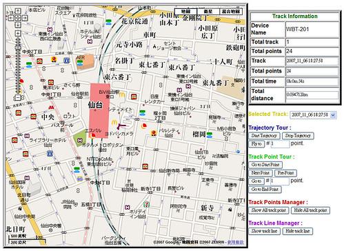 20071106182758-maps