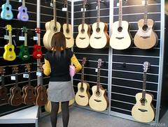 2008 ffm-musikmesse 12