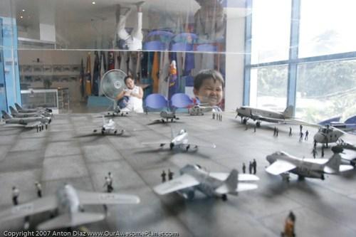 PAF Museum-9