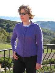 Sweater_2008Feb5_PurpleTangerineTwist1
