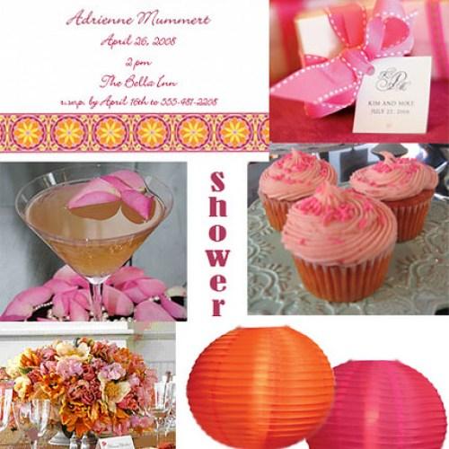 bridal_gifts_favors_brides_bridesmaids_birthday girls_wedding favor_shower_party_present