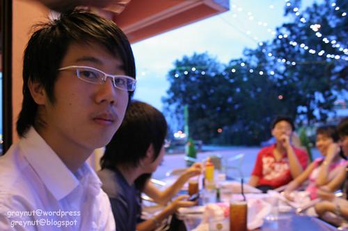 20080505-KC birthday01