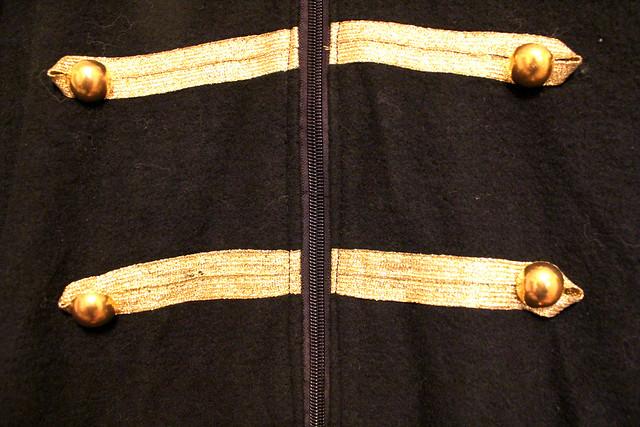 military jacket edit2