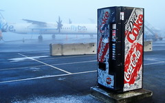 Martin Third - Vending Machine (Flickr)