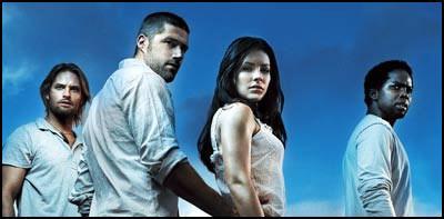 LOST 4th fourth season / Perdidos cuarta temporada 4 / Descargar ...