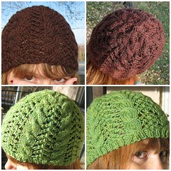 Chicabean Hat