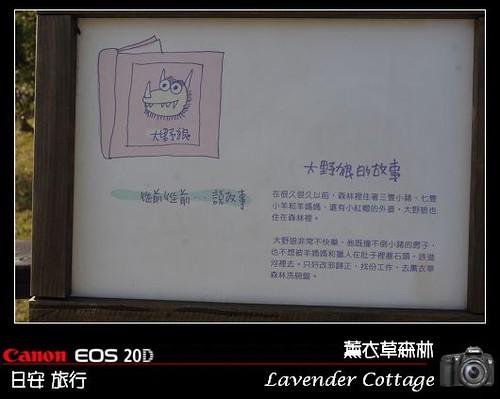 LavenderCottage_0079