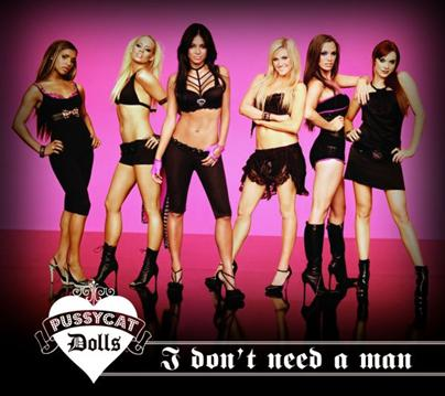 093-I_Don't_Need_A_Man_single_cover
