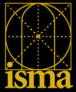 Logo Ikatan Muslimin Malaysia
