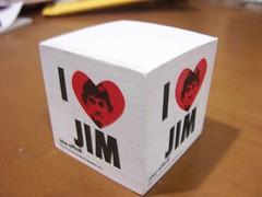 I heart jim 002