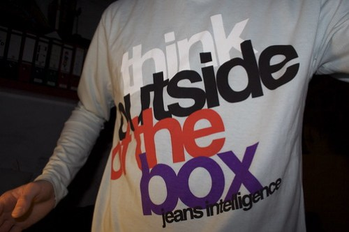 think.outside.of the.box