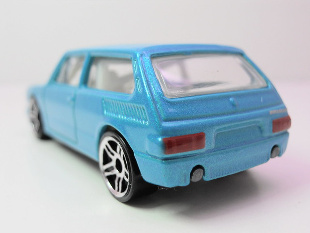 hot wheels volkswagen brasilia (5)