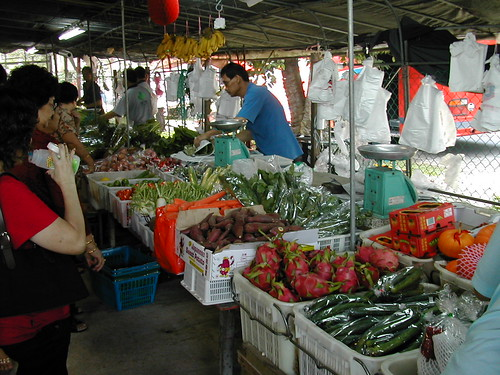 Chinese New Year Shopping Tour (4)