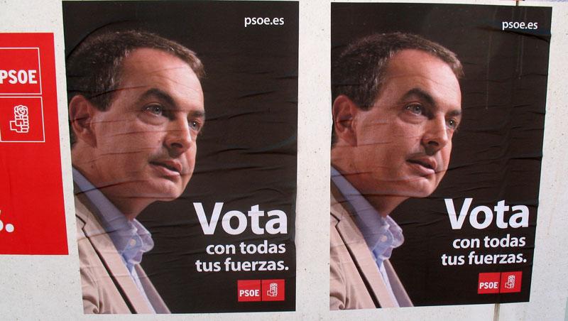Sp.Verkiezingen-IMG_2732