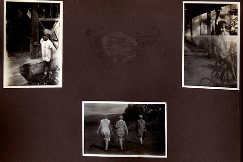 Nederlandsch Indie fotoalbum (44)