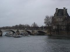 Seine (11)