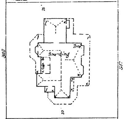 347 S Grand 1906