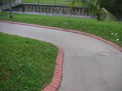 Singapore Day 13 005