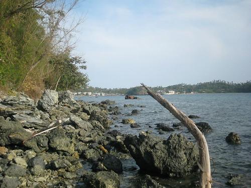 PUERTO GALERA (10)