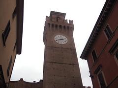 Castel San Pietro Terme - 4