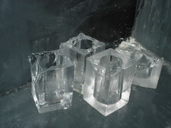 Absolut Ice Bar (8)