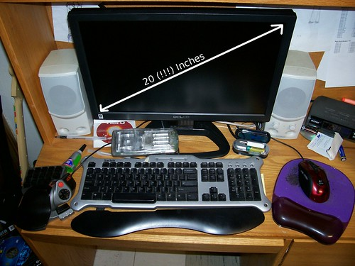 setup2