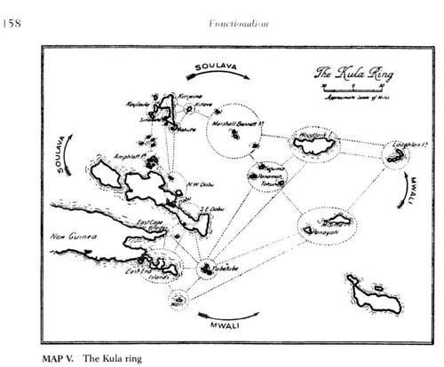 Map - The Kula Ring by runningafterantelope.